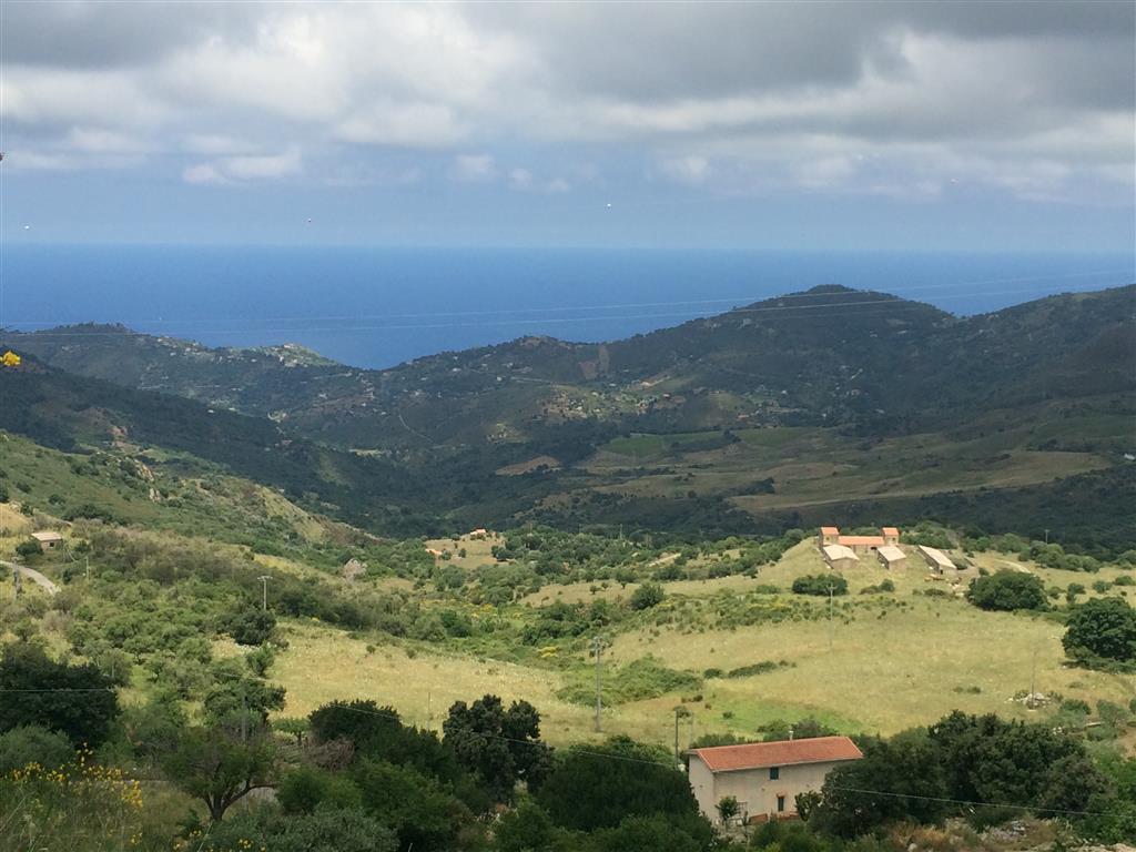 Terreno Agricolo in vendita a Gratteri, 9999 locali, Trattative riservate | Cambio Casa.it