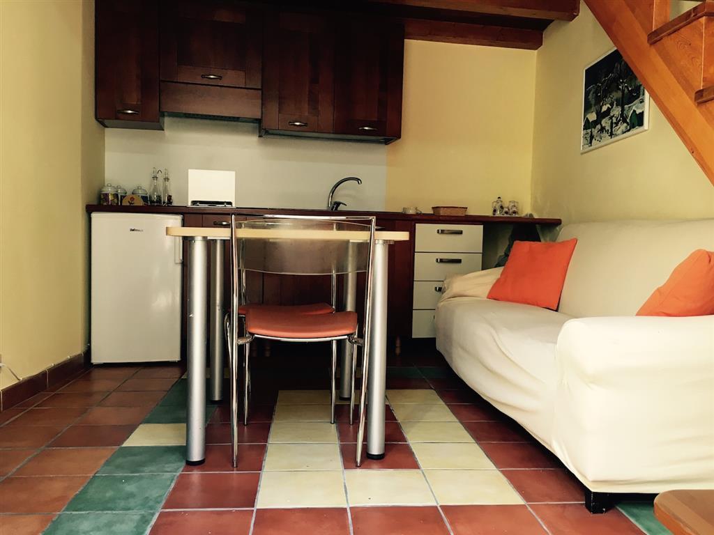 Appartamento in affitto a Lascari, 1 locali, prezzo € 250 | Cambio Casa.it