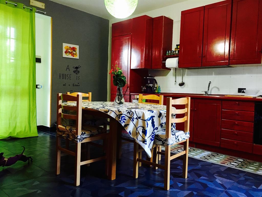 Villa in vendita a Cefalù, 7 locali, prezzo € 275.000 | Cambio Casa.it