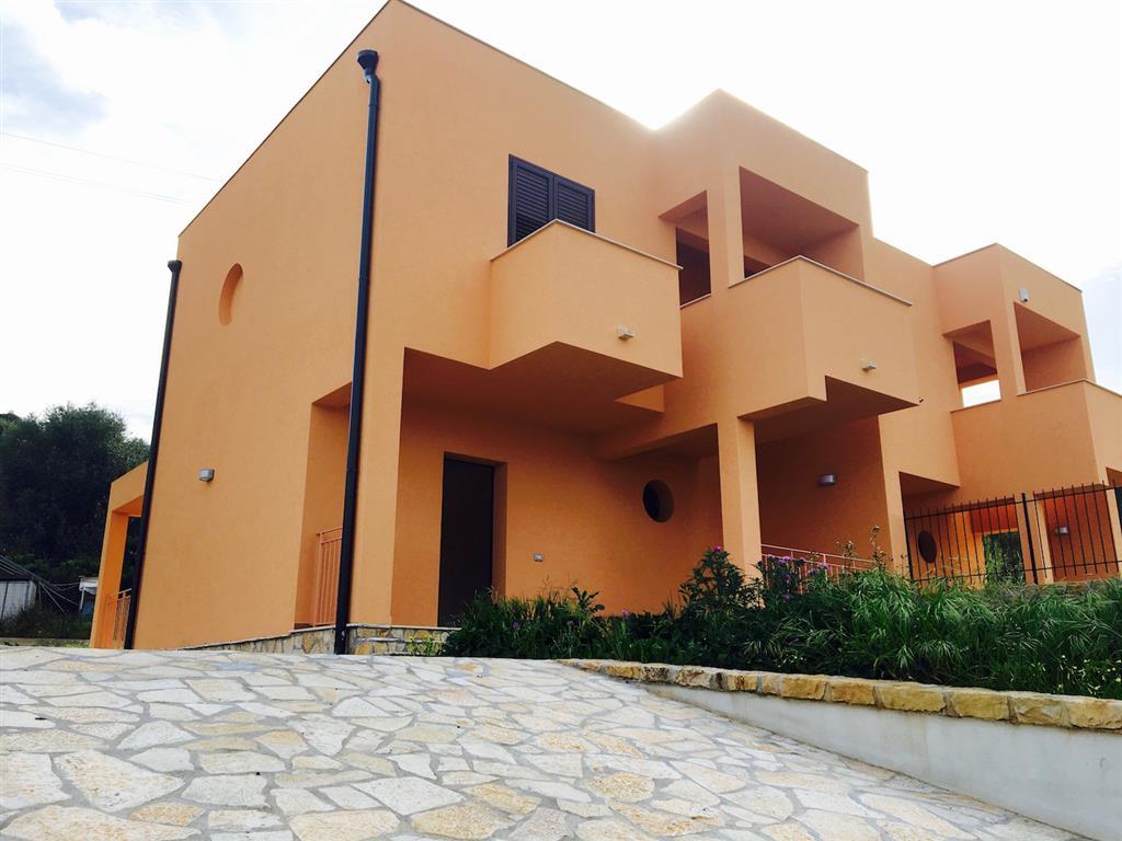 Villa in affitto a Lascari, 3 locali, prezzo € 580 | Cambio Casa.it