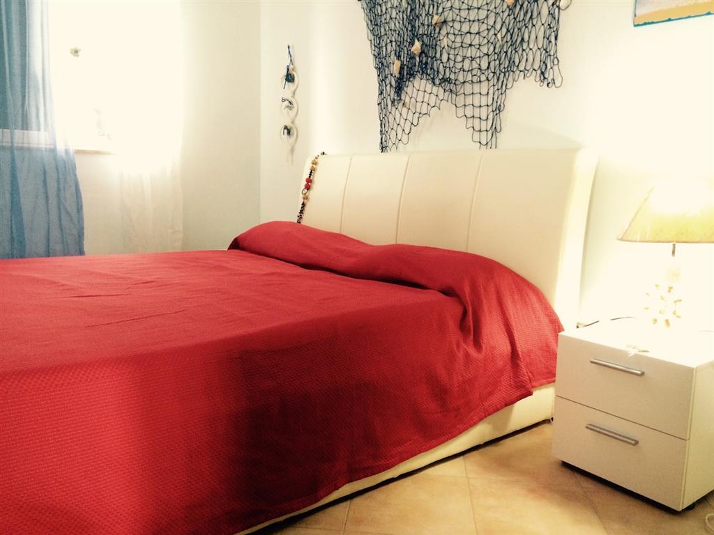 Appartamento in affitto a Lascari, 3 locali, prezzo € 500 | Cambio Casa.it
