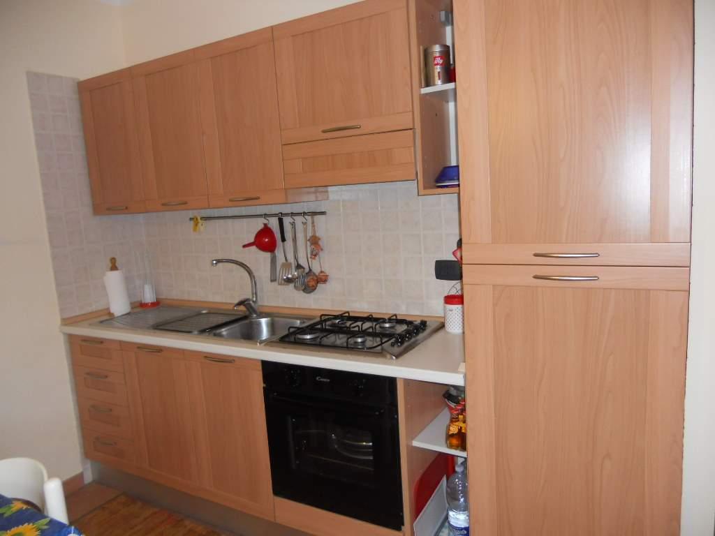 Villa in affitto a Cefalù, 3 locali, prezzo € 660 | Cambio Casa.it