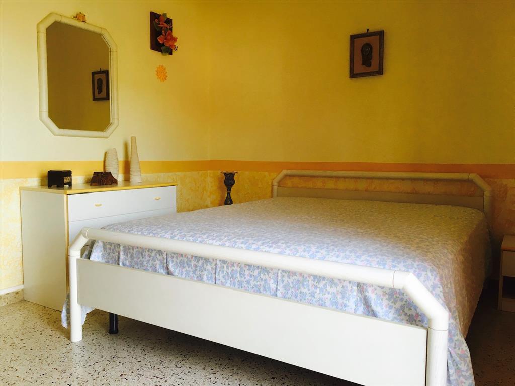 Villa in vendita a Lascari, 2 locali, prezzo € 110.000 | Cambio Casa.it