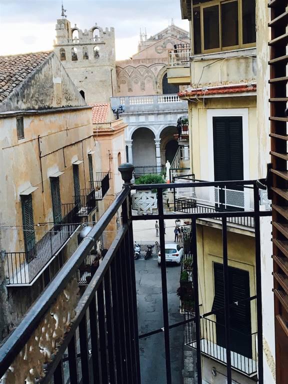 Appartamento in vendita a Monreale, 4 locali, zona Località: VILLAGGIO MONTANO, prezzo € 149.000 | CambioCasa.it