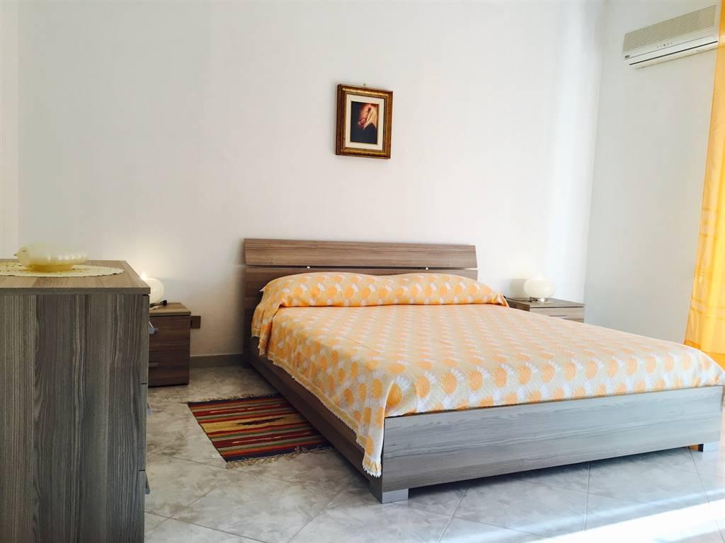 Appartamento in affitto a Lascari, 3 locali, prezzo € 450 | Cambio Casa.it