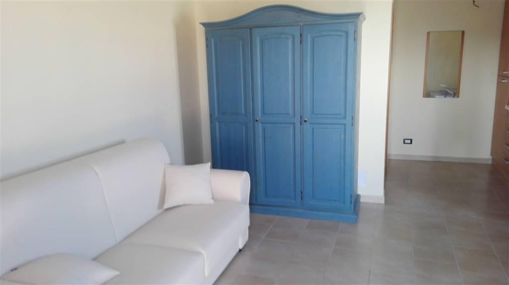 Soluzione Indipendente in affitto a Campofelice di Roccella, 1 locali, prezzo € 250 | Cambio Casa.it