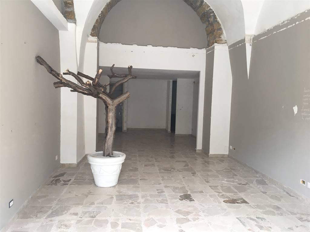 Attività / Licenza in affitto a Cefalù, 2 locali, prezzo € 900 | Cambio Casa.it