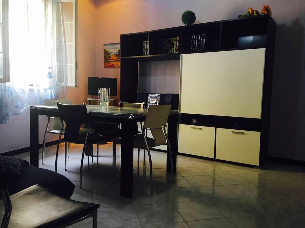 Soluzione Indipendente in vendita a Palermo, 4 locali, zona Zona: Brancaccio, prezzo € 78.000 | Cambio Casa.it
