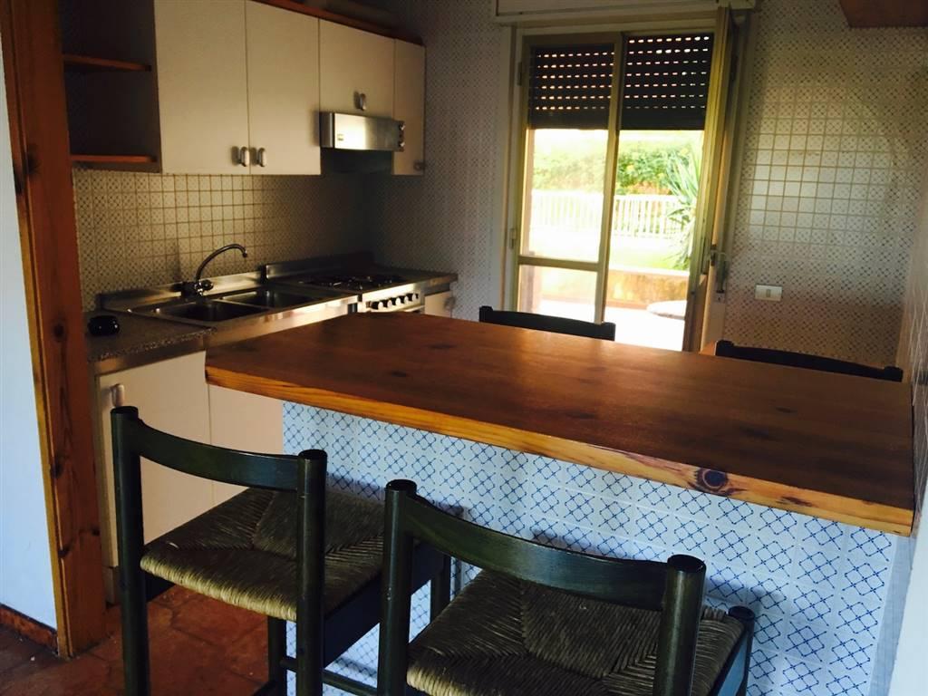 Appartamento in vendita a Cefalù, 4 locali, prezzo € 199.000 | Cambio Casa.it