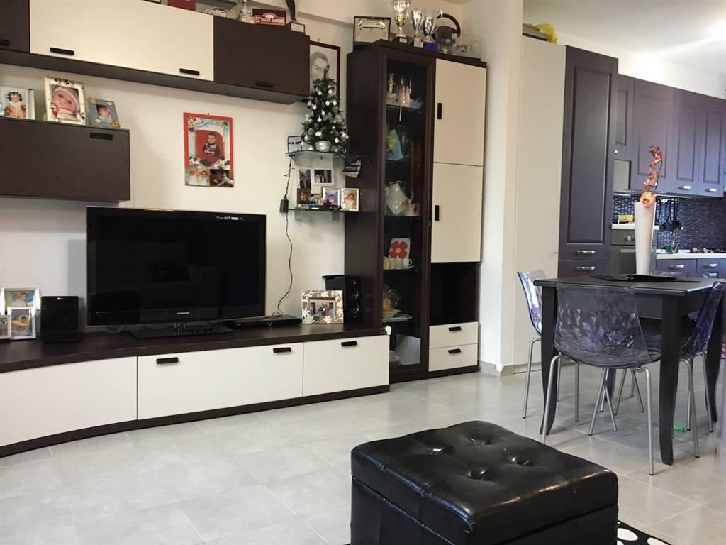 Appartamento in vendita a Cefalù, 3 locali, zona Località: MAZZAFORNO, prezzo € 149.000 | CambioCasa.it