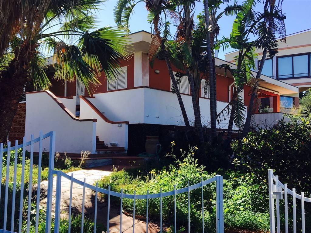 Villa in vendita a Cefalù, 6 locali, zona Località: MAZZAFORNO, prezzo € 449.000 | Cambio Casa.it