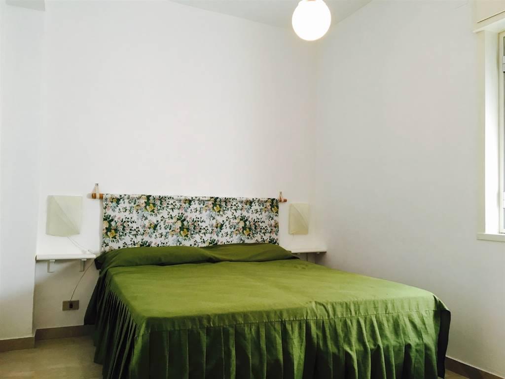 Appartamento in vendita a Campofelice di Roccella, 3 locali, prezzo € 75.000 | Cambio Casa.it