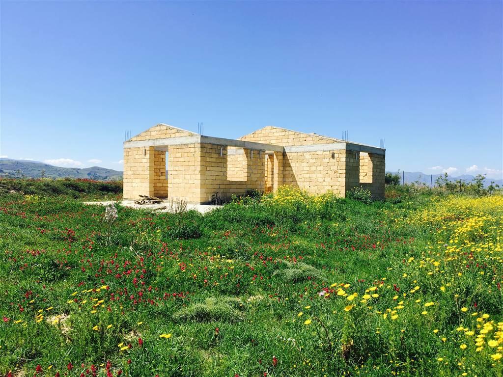 Villa in vendita a Lascari, 3 locali, prezzo € 69.000 | Cambio Casa.it