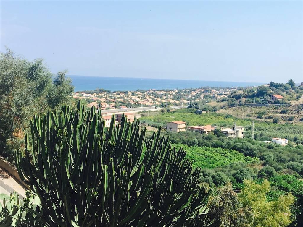 Appartamento in vendita a Campofelice di Roccella, 2 locali, prezzo € 43.000 | CambioCasa.it