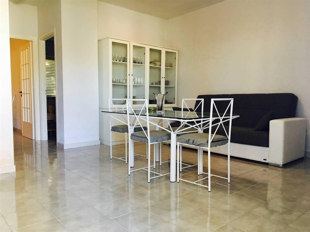 Villa in vendita a Cefalù, 3 locali, prezzo € 220.000 | CambioCasa.it
