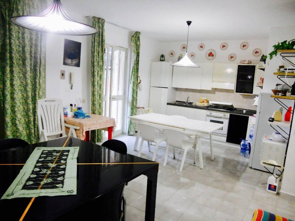 Villa in vendita a Cefalù, 3 locali, zona Località: MAZZAFORNO, prezzo € 155.000 | CambioCasa.it