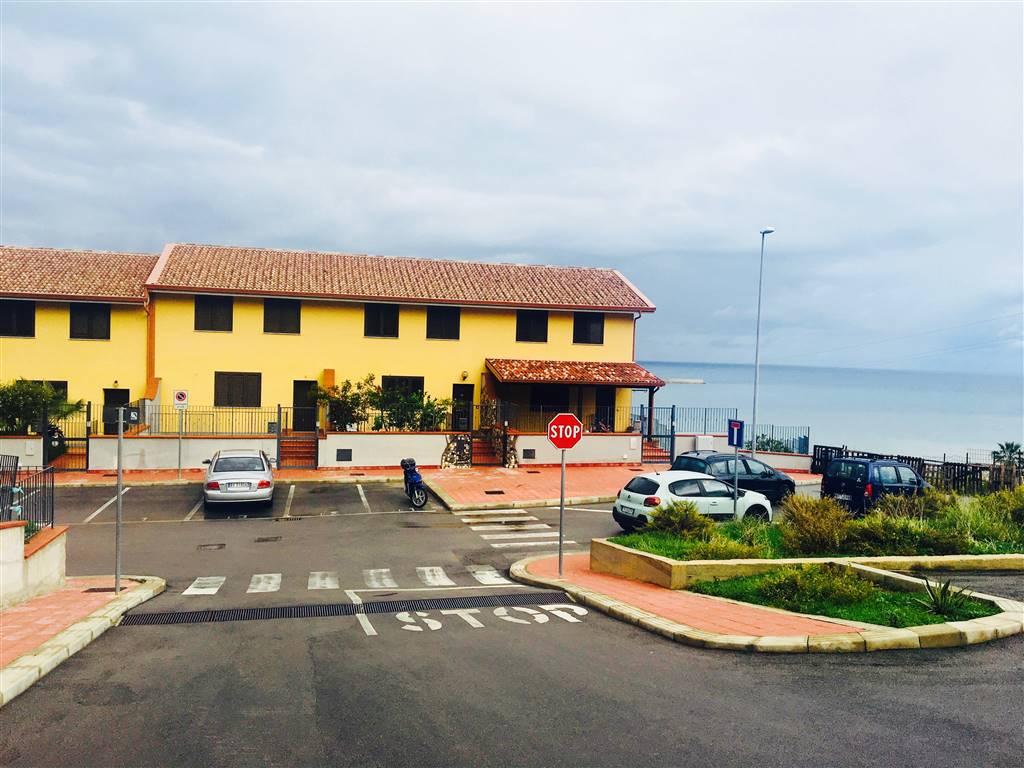 Villa in affitto a Termini Imerese, 4 locali, prezzo € 590 | CambioCasa.it