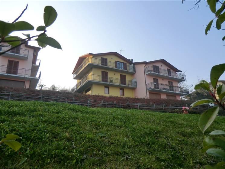 Appartamento indipendente, Salice Terme, Godiasco Salice Terme, seminuovo