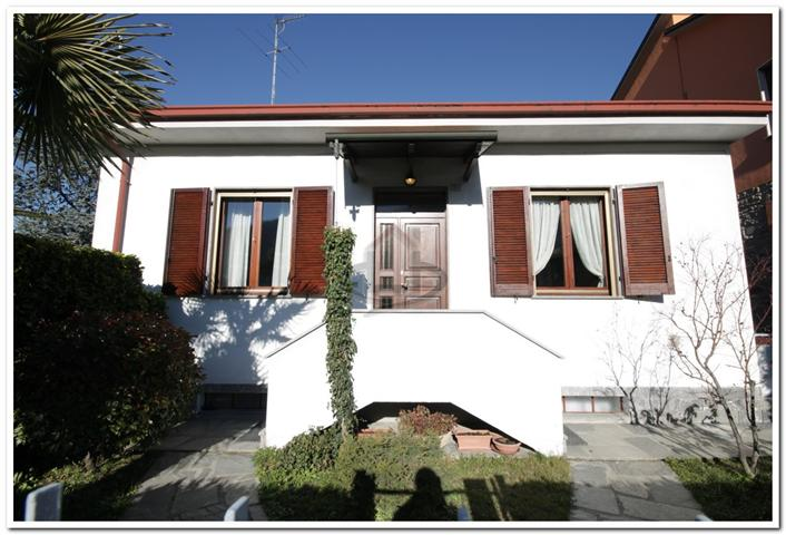 Villa, Ponte Crenna, Bagnaria, in ottime condizioni
