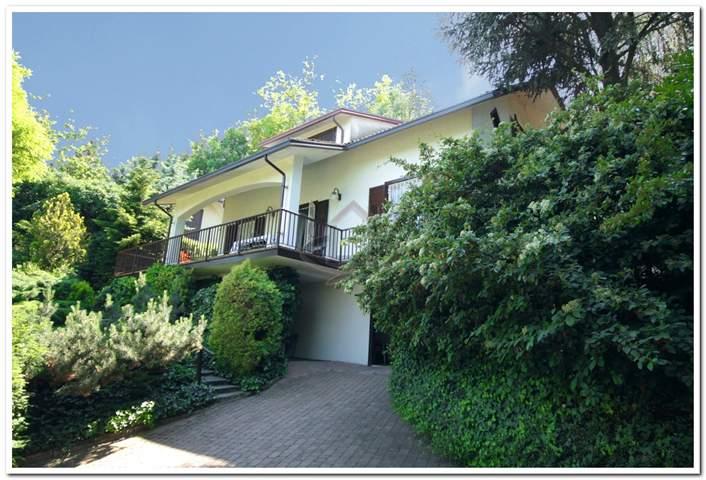 Villa, Salice, Rivanazzano Terme, in ottime condizioni