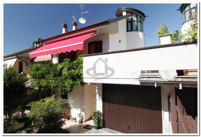 Villino, Salice Terme, Godiasco Salice Terme, in ottime condizioni
