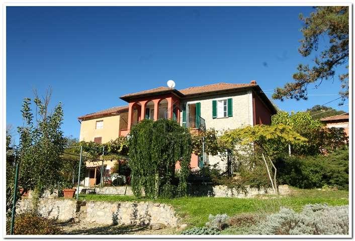 Rustico casale, Godiasco Salice Terme, ristrutturato
