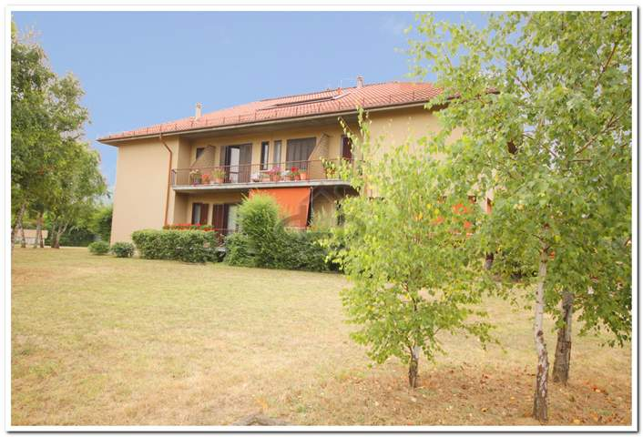 Bilocale, Salice, Rivanazzano Terme, in ottime condizioni