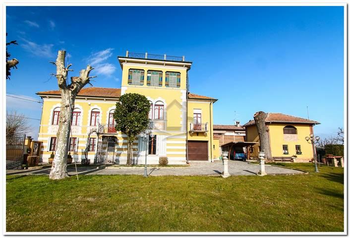Alessandria annunci immobiliari di case e appartamenti nella provincia di alessandria - Stile immobiliare genova ...
