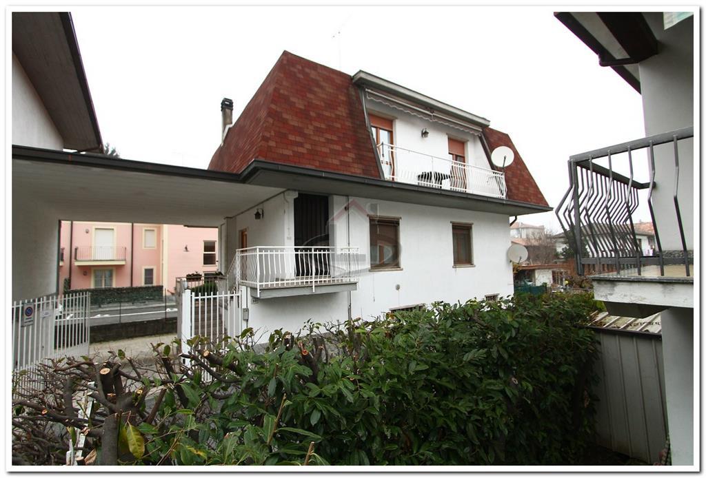 Appartamento indipendente, Salice Terme, Godiasco Salice Terme, in ottime condizioni