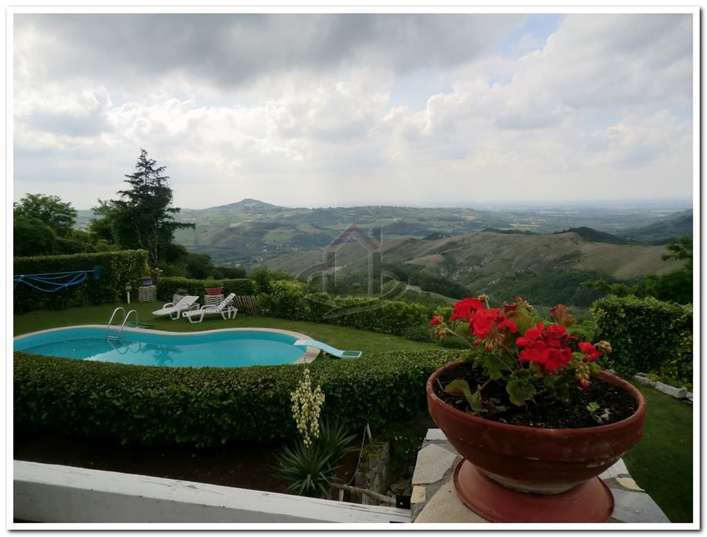 Casa singola, San Giovanni Piumesana, Godiasco Salice Terme, in ottime condizioni