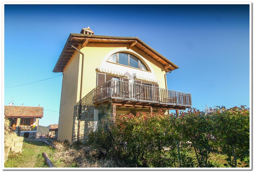 Casa singola, Val Di Nizza, in ottime condizioni