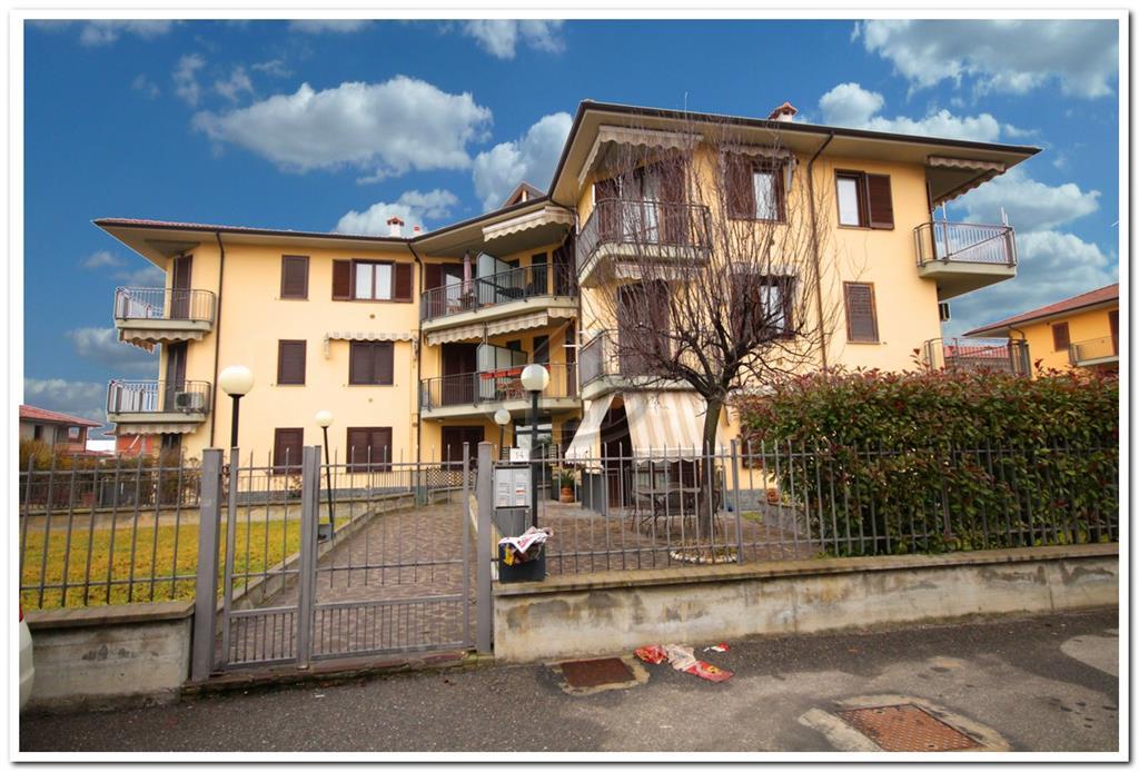 Appartamento indipendente, Rivanazzano Terme