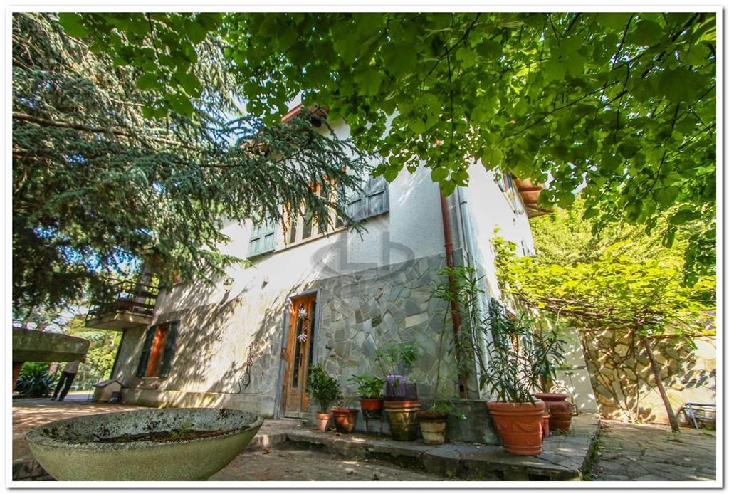 Casa singola, Godiasco Salice Terme, abitabile