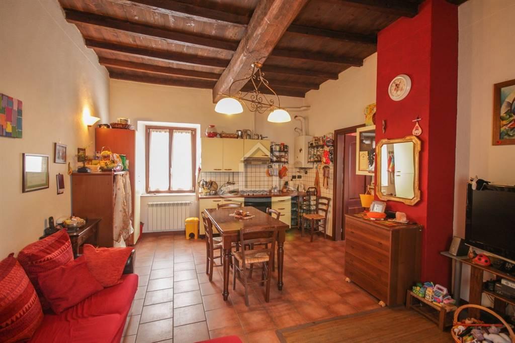 Ufficio Moderno Della Lombardia Pavia : Pavia annunci immobiliari di case e appartamenti nella provincia di