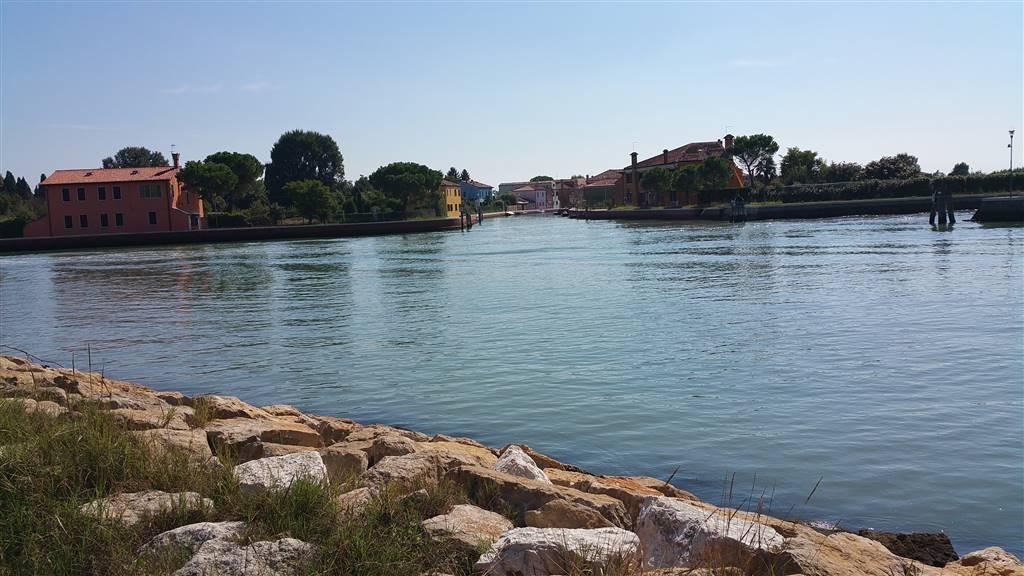 Rustico-casale Vendita Venezia