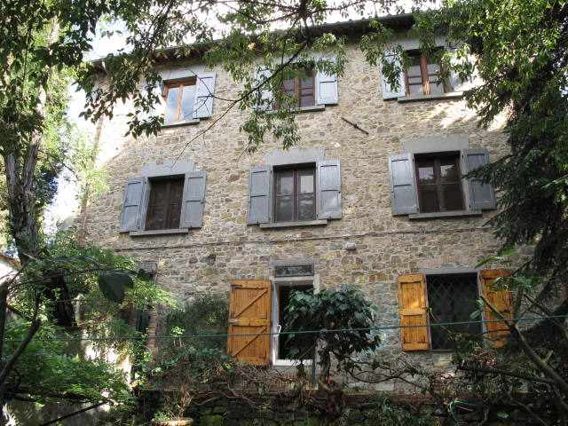 Casa impruneta cerca case a impruneta pag 9 for Case in vendita tavarnuzze