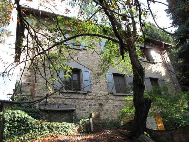 Villa in vendita a impruneta firenze tavarnuzze for Case in vendita tavarnuzze