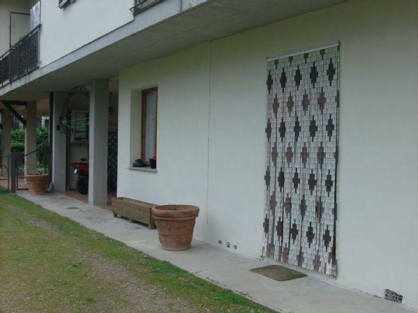 Villa Bifamiliare in Vendita a Londa