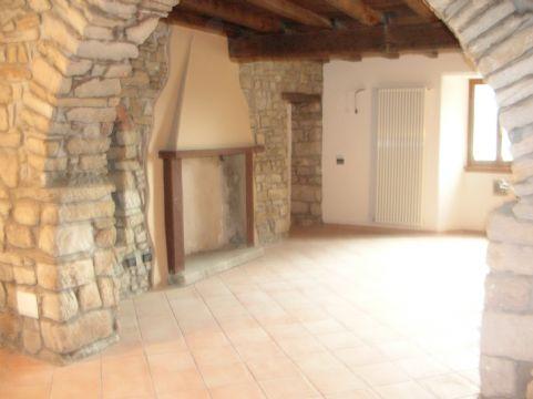 Appartamento in Vendita a Firenzuola