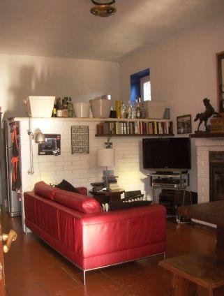 Soluzione Indipendente in vendita a Vaglia, 3 locali, zona Zona: Paterno, prezzo € 118.000 | Cambio Casa.it