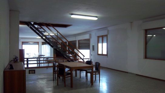 Immobile Commerciale in vendita a San Godenzo, 6 locali, prezzo € 240.000 | Cambio Casa.it