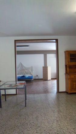 Palazzo / Stabile in Vendita a San Godenzo