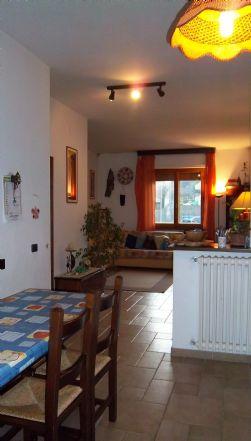 Appartamento in vendita a Vaglia, 4 locali, prezzo € 259.000 | Cambio Casa.it