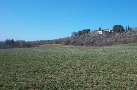 Soluzione Indipendente in vendita a Vicchio, 50 locali, prezzo € 3.250.000 | Cambio Casa.it