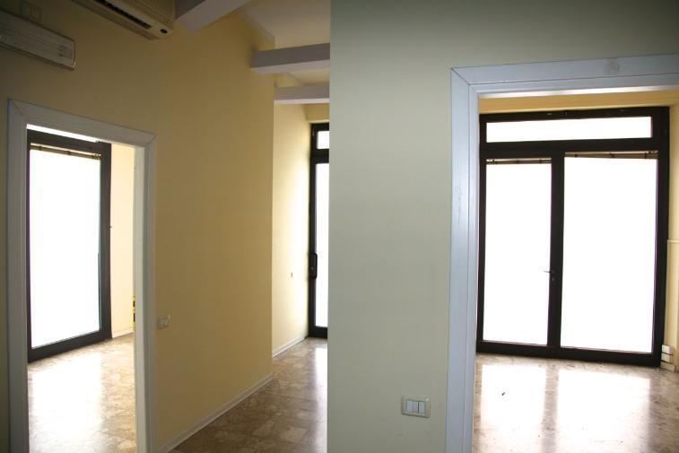 Ufficio / Studio in Affitto a Prato