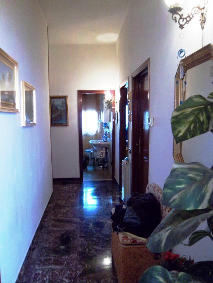 Appartamento in Vendita a Vicchio