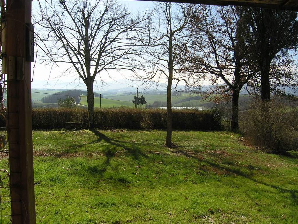 Annunci immobiliari di nicoletta agricoli immobiliare for Annunci immobiliari