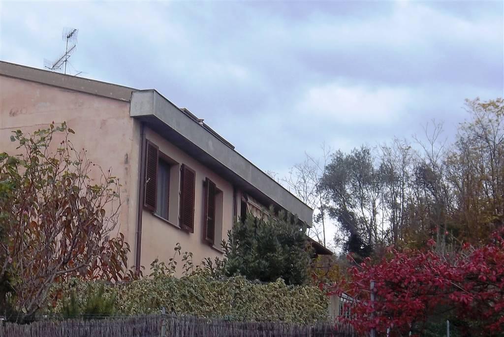 Casa rufina appartamenti e case in vendita a rufina - Immobiliare fiesoli firenze ...
