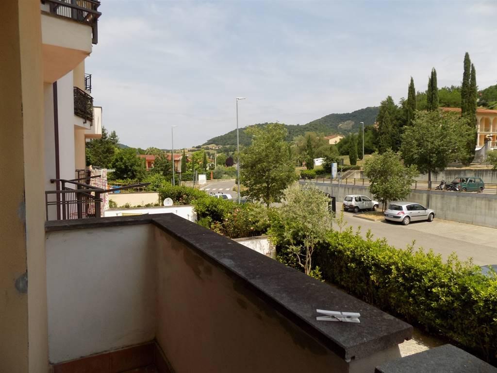 Appartamento in affitto a Dicomano, 2 locali, prezzo € 450 | CambioCasa.it