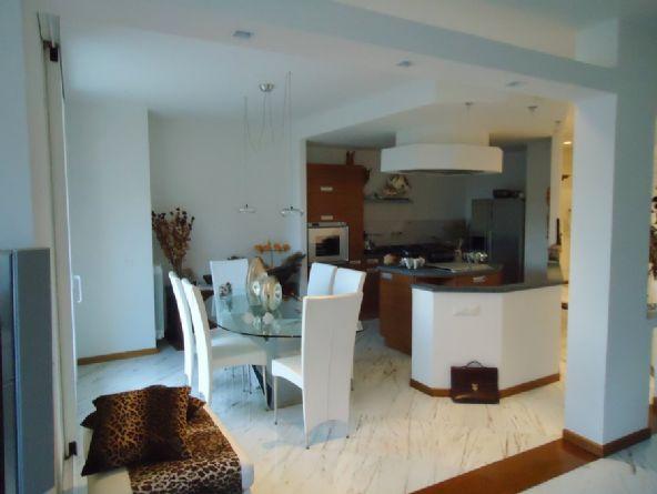 Appartamento indipendente, Pagliari,ruffino,muggiano, La Spezia, seminuovo